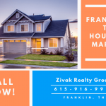 Franklin TN Housing Market