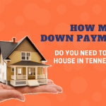 Buy a House in Tennessee